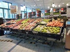 Store of the Week- Albert Heijn • Conversation Detail • Kantar Retail