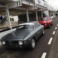 Alfa beauties Alfa Romeo Junior, Alfa Romeo Gtv 2000, Alfa Romeo Gtv6, Alfa Romeo 159, Alfa Romeo Cars, Alfa Romeo Spider, Jeep Suv, Alfa Romeo Giulia, Bmw Series