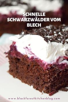 Sweet Tooth, Desserts, Food Blogs, Ideas, Kitchens, Cooking, Food And Drinks, Sheet Metal, Fast Recipes