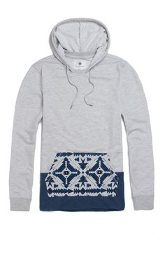 PacSun presents the On The Byas