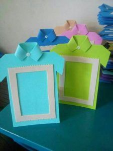 dıy father's day card ıdeas and gift pairings