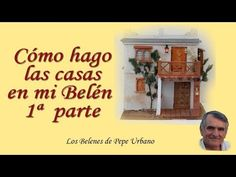 How do I make houses in my Bethlehem part - Oscar Wallin Diy Videos, Most Beautiful Pictures, In The Heights, Told You So, Memes, How To Make, Bethlehem, Houses, Number