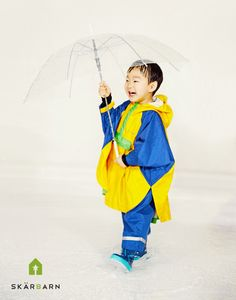 Daehan - photos from Skarbarn CF Korean Tv Shows, Korean Variety Shows, Cute Kids, Cute Babies, Baby Kids, Man Se, Song Triplets, Superman Baby, Song Daehan