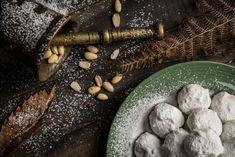 image Life Is Good, Stuffed Mushrooms, Vegetables, Christmas, Image, Food, Stuff Mushrooms, Xmas, Essen