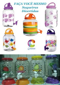 Kitchen Wrap, Luau, Holidays And Events, Ideas Para, Diy And Crafts, Water Bottle, Party, Aurora, Party Crafts