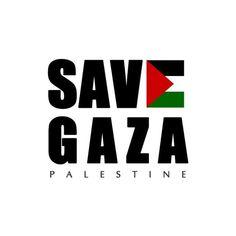 Red Crescent Society For Gaza Strip Palestine History, Palestine Art, Allah, Cv Words, Gaza Strip, Mood Wallpaper, Arab Wallpaper, Sad Pictures, Latest Mehndi Designs
