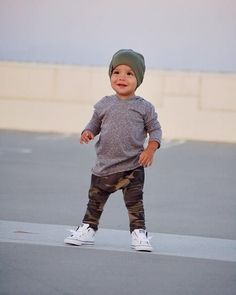Cute Baby Boy Outfits, Little Boy Outfits, Toddler Boy Outfits, Toddler Boys, Kids Outfits, Toddler Boy Style, Spring Outfits, Kids Fashion Blog, Toddler Boy Fashion