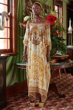 Designer Kaftans Online In Australia Silk Kaftan, Curves, Box, Shopping, Collection, Dresses, Design, Fashion, Vestidos