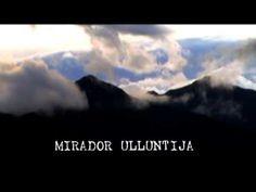 Almanaque-Intermedios-nevado Illampu