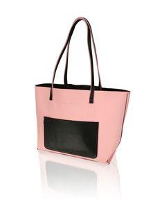 Shopping bags · PATRIZIA PEPE - Shopper - Shopper ab9920c0c