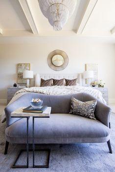 Show N' Tell — Suite Escape – Alice Lane Home Interior Design