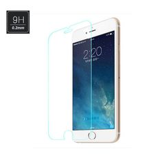 Cheap protector tool, Buy Quality glass door for cabinet directly from China glass chimneys for lamps Suppliers: DS High Quality premium Tempered Glass screen protector for iPhone 6 inch explosion proof film Phone Screen Protector, Tempered Glass Screen Protector, Cheap Phones, Glass Door, Ds, Iphone 6, Lamps, China, Cabinet