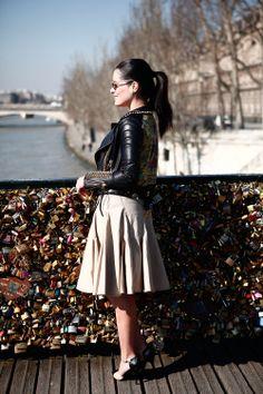 blog-da-mariah-paris-ot-fashion-tours-f-hits-5