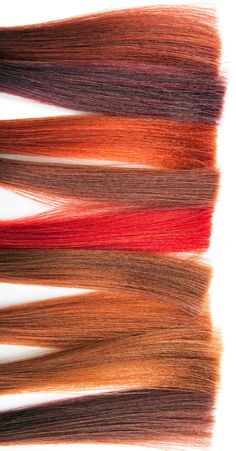 accbe168291 Ditch the salon and try eSalon today. Check out why this new home hair color