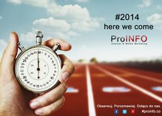 #NewYear #nye #2014 #resolution #idea #graphic #proinfo.co