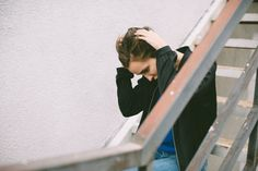 Struggling with a mid-afternoon energy slump? This hormone might be the culprit
