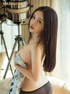 Yu Zi Xin 于梓馨 is a lovely and hot Asian model and Internet babe from Shandong, China. Yu Zi Xin was born on August Do you like new girl Yu Zi Xin and her lingerie sets in this post?