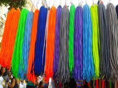 Cores Colors