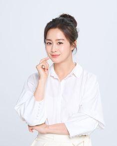Kim Tae Hee, Korean Beauty, Ulzzang Girl, Korean Girl, Kdrama, Korean Fashion, Singer, Glamour, Actresses