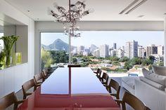 Residência Mirante - www.giseletaranto.com