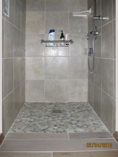 1000 images about small bath remodels on pinterest for Examples of bathroom remodels