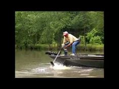 bill dance fishing bloopers