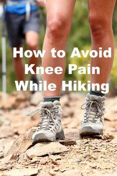 Thru Hiking, Hiking Tips, Camping And Hiking, Hiking Gear, Hiking Backpack, Outdoor Camping, Camping Gear, Hiking Boots, Camping Hacks