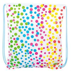 Lime Tree Kids is an online childrens boutique specialising in unique and stylish toys, games, childrens furniture and more. Bobble Art, Cool School Bags, Cute Pencil Case, Library Bag, Back To School Sales, Online Shopping Mall, Kids Bags, Confetti, Baby Kids