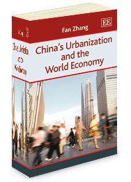 China's Urbanization and the World Economy - by Fan Zhang - June 2014