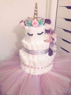 Lot De 3 Joyeux Hibou Gâteau Rond Stockage Boîtes Cupcake Biscuit Rose Violet retro NEUF