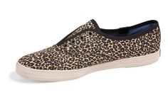 Keds Shoes Official Site - Champion Animal Laceless