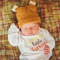 Newborn Hats; Hats for Newborn Boys and Girls   melondipity.com
