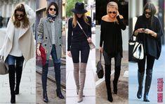 Fashionismo - Página 2 de 2174 -