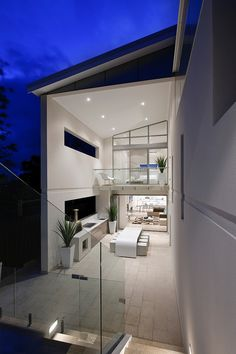 Derby House by Daniel Lomma Design Derby House and Architecture