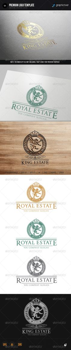 #resort #royal #shield #silver #success #tiger #vector #victory #wing