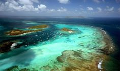 Sotheby's International Realty Brand Enters St. Vincent & the Grenadines - Sotheby's International Realty Saint Vincent, Island Nations, Once In A Lifetime, Grenadines, Real Estate Marketing, Luxury Real Estate, Acre, Caribbean, Travel