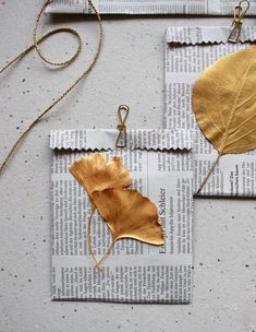 Sunday afternoon DIY or how to make simple noble paper bags from . Sunday afternoon DIY or how to make simple fine paper bags from newsprint quickly – Sweet Laura Fine Paper, Easy Diy Gifts, Best Birthday Gifts, Old Books, Make It Simple, Diy And Crafts, Wraps, Presents, Gift Wrapping