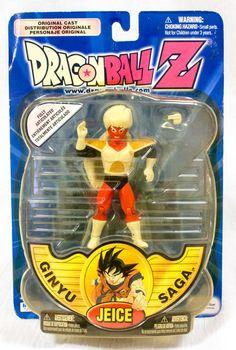 Collectible DragonBall Z Anime Items Dbz Toys, Originals Cast, Dragon Ball Z, It Cast, Children, Anime, Ebay, Toys, Dragon Dall Z