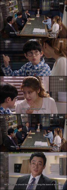 Tv Funny, Drama Funny, Korean Drama Movies, Korean Dramas, Suspicious Partner Kdrama, Descendents Of The Sun, Korean Language Learning, Drama Fever, Weightlifting Fairy Kim Bok Joo