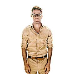 6aea97ef9ca52 99 Best Safari images in 2019   Man fashion, Actors, Celebrities