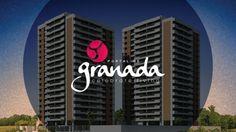 Portal de Granada