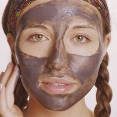 """If you haven't incorporated face masks into your beauty routine yet, you're missing out. Maskscan helpbrighten skin, add moisture, and even improve the appearance of fine lines. And on top of making your complexion look great, they give youa goodexcuse to sit back and enjoy some """"me"""" time. Use this guideto find the very best one for your skin."""