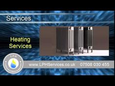 Plumbers in Hertford Commercial Plumbing, 10 Years, How To Plan, Youtube, Youtubers, Youtube Movies