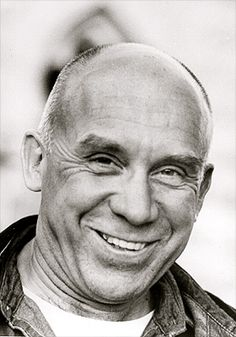 Thomas Merton was a Catholic writer and mystic. A Trappist monk of the Abbey of Gethsemani, in Kentucky. He was a poet, social activist, and student of comparative religion. William Blake, Frases De Thomas Merton, The Seven Storey Mountain, Intuition, American Catholic, Joseph Campbell, Religious Studies, Pope Francis, Gods Love