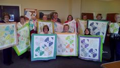 Quilts, Blanket, Children, Frame, Projects, Baby, Home Decor, Young Children, Picture Frame