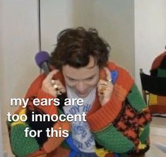 Harry Styles Memes, Harry Styles Baby, Harry Styles Pictures, One Direction Humor, One Direction Pictures, Foto One, Response Memes, Funny Quotes, Funny Memes