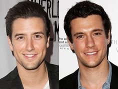 Just because Big Time Rush ended over 3 years ago doesn't mean we can't still talk about it. The four-season television show was one of the greatest Nickelodeon TV series of all time — it deserves praise, darnit! That's why, to this very day, we continue to honor the Carlos PenaVega-, Logan Henderson-, James Maslow– …