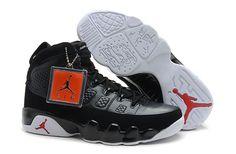 3dd44b6f2b00 Air Jordan 9 49 hardcover. Jordan Shoes For SaleCheap ...