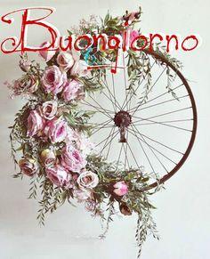 Good Morning, Hobby, Frases, Sleep, Bom Dia, Universe, Hapy Day, Bonjour, Italian Greetings