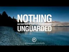 Abraham Hicks ~ The Mistakes We Make Everyday & Don't Even Notice Them - YouTube